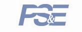 UMass PSE Logo